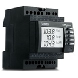 photo compteur d'energies MA250