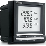photo compteur d'energies MA400