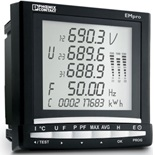 photo compteur d'energies MA600